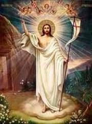 In zi de inviere