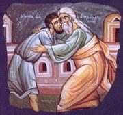 In Iubirea Ta Doamne