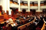 Parteneriat Stat - Culte religioase in Romania