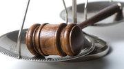 Legea Talionului