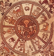 Calendarul iudaic