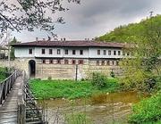 Manastirea Kilifarevo