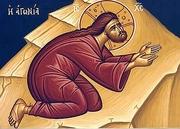 De ce a plans Iisus Hristos ?