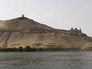 Manastirea Sfantul Simeon