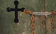 Hristos ne asteapta si in inchisoare