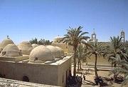 Manastirea Sfantul Samuel