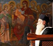 Spiritualitatea ortodoxa