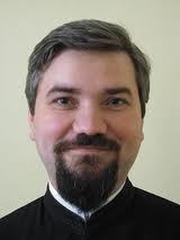 Interviu cu Parintele Ioan Cristinel Tesu
