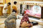 Pelerinaj in India, pe urmele Sfantului Apostol Toma