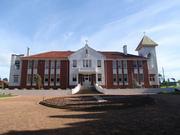 Manastirea Maicii Domnului Grabnic Ascultatoarea