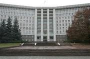 Oficializarea limbii romane in Chisinau