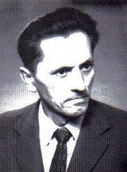Marin Naidim