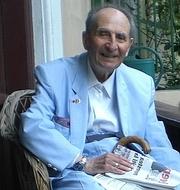 Radu Marculescu