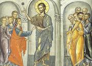 Sfantul Apostol Toma, ocrotitorul intarziatilor