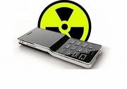 Indicele SAR, un criteriu de alegere a telefoanelor mobile