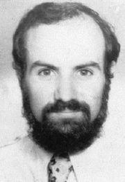 Daniel Turcea, poetul convertit