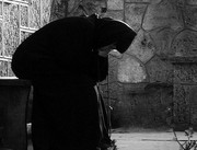 Speranta e ne-eutanasiabila fara acordul apartinatorilor-sfinti