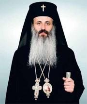 Pastorala la Nasterea Domnului 2011 - IPS Teofan