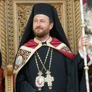 Pastorala la Nasterea Domnului 2011 - PS Corneliu