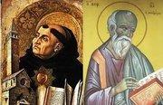 Duhul apusean si teologia ortodoxa