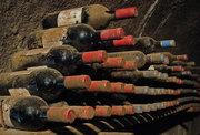 Vinul, materie liturgica