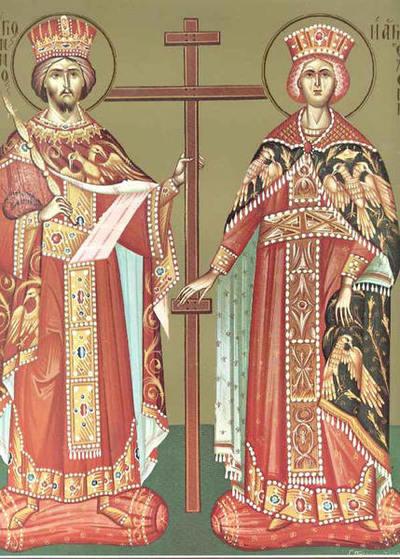 http://str1.crestin-ortodox.ro/foto/13/1247_sfintii_constantin_si_elena_w400.jpg