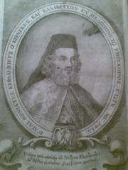 Ilie Miniat