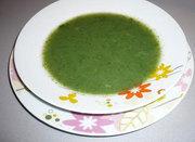 Supa de ridichi