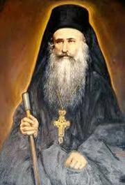 Canon de rugaciune catre Sfantul Irodion
