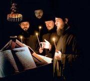 Monahismul romanesc