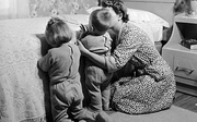 Rugaciune pentru bunastarea familiei
