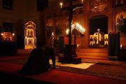 Ortodoxia rastignita