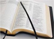 Cifra sapte in Sfanta Scriptura
