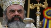 Invierea fiului vaduvei din Nain - Duminica a XX a dupa Rusalii