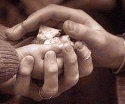Milostenia care nu Il bucura pe Dumnezeu