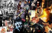 Filmele sunt mai mult decat vedem