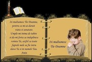 Valorile crestine in educatia religioasa
