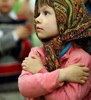 Cum sa ai un copil credincios ?