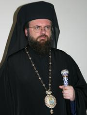 Pastorala la Praznicul Nasterii Domnului 2012 - IPS Nicolae