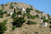 Paleahora, orasul celor 365 de biserici