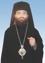 Hristos - Stapanul Cel Bun