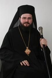 Hristos - Emanuel, Izvorul vindecarilor