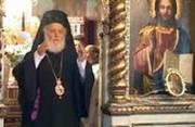 Arhiepiscopul Epifanie Norocel – la ceasul despartirii