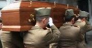 Moartea, ca subiect de presa