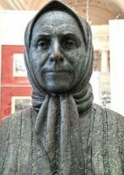Anita Nandris Cudla