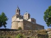 Catedrala Patriarhala din Veliko Tarnovo