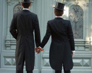 Casatoria homosexualilor