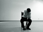Egoismul, izvor de suferinta