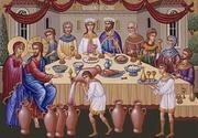 Casatorie, familie, monahism