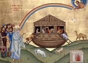 Potopul lui Noe - mit sau realitate